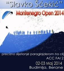 III meorijalni kup Montenegro OPEN 2014 - Copy