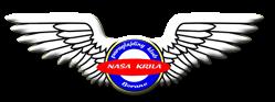 nasakrila-web
