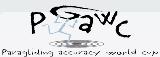 S&T_weblogo - Copy Front