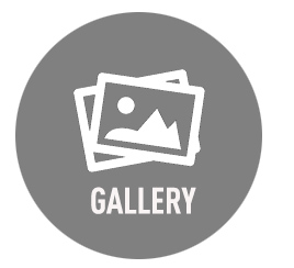 gallery-icon