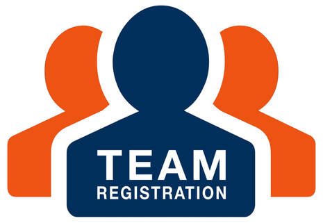 team-registration_1