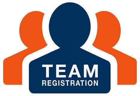 team-registration_1