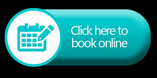 book-online-bexleyheath